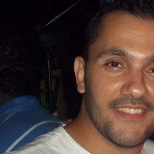 REGIÃO: Motociclista morre uma semana antes do aniversário