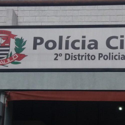 """REGIÃO: Idosa tem prejuízo de R$ 3,9 mil após ser enganada por """"mecânico"""""""