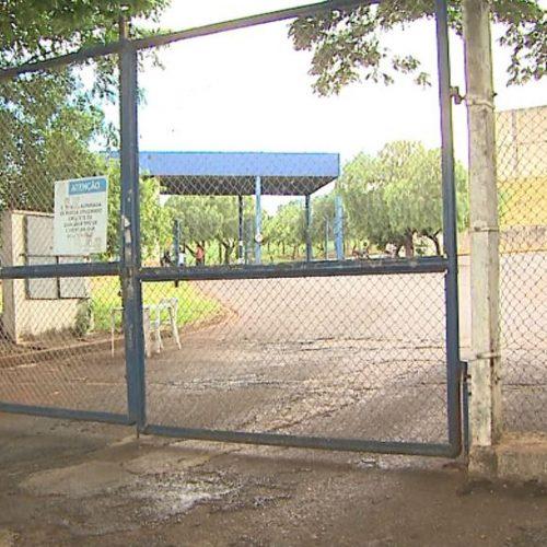 REGIÃO: Em uma semana, 4 agentes relatam agressões por internos da Fundação Casa