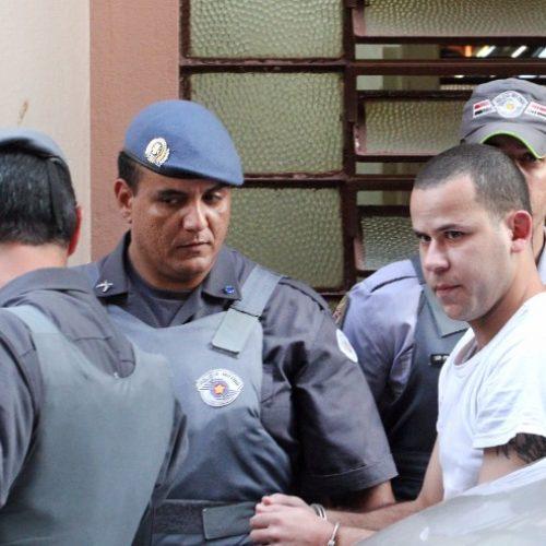 MENINO JOAQUIM: Extradição de Guilherme Longo ainda é incerta, afirma advogado