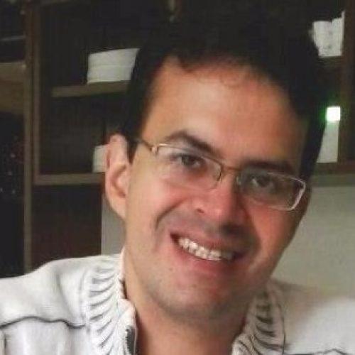 REGIÃO: Empresário morre após doar rim para salvar o irmão