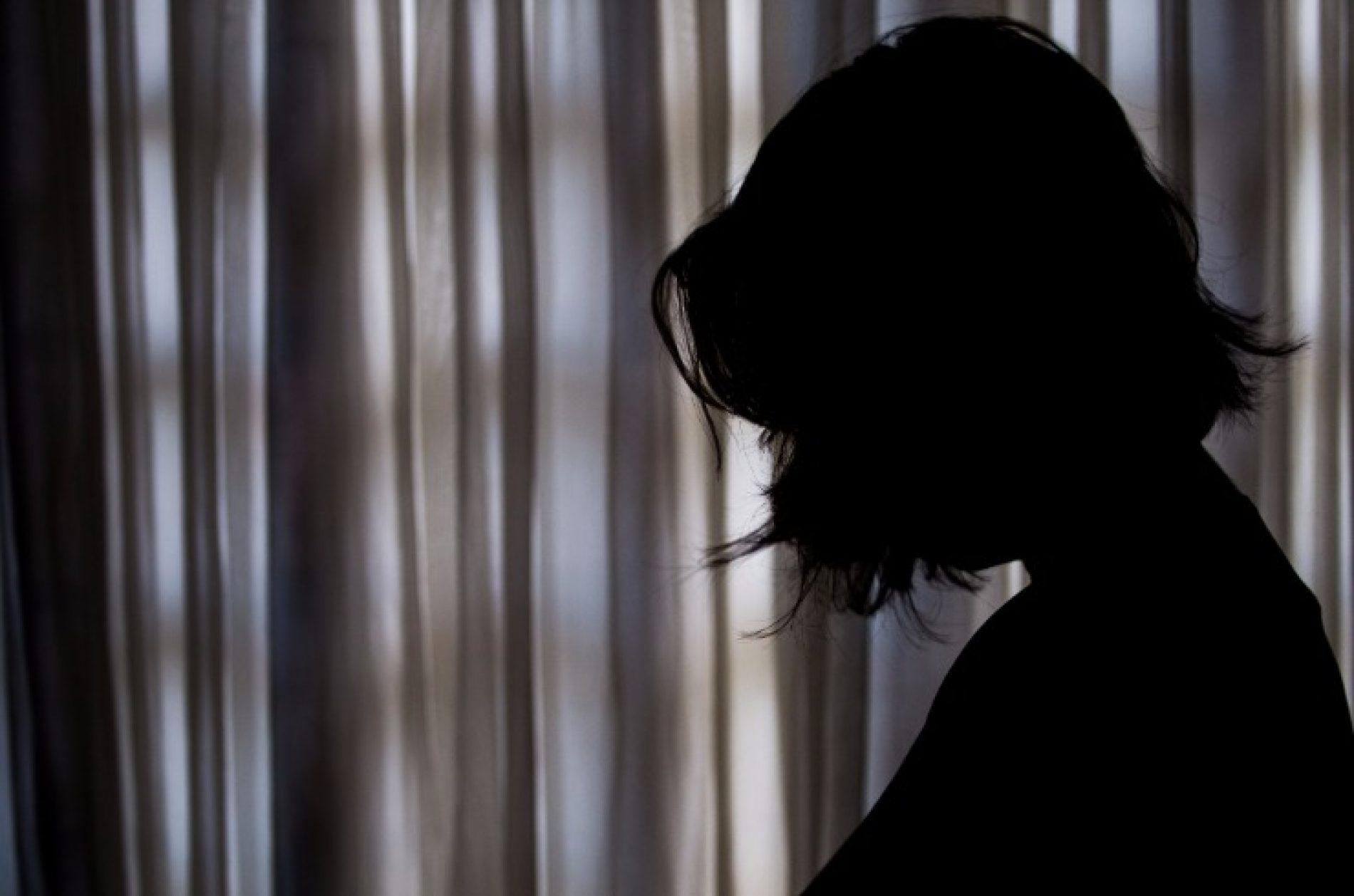 REGIÃO: Homem é acusado de agredir e roubar celular de ex-mulher