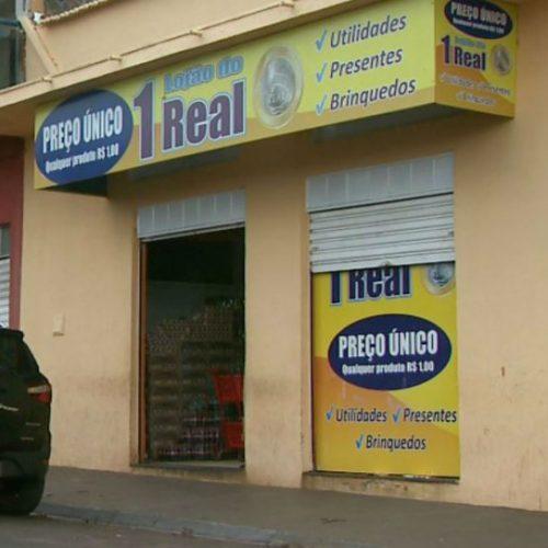 REGIÃO: Vereador é suspeito de atirar contra adolescente que usou nota falsa de R$ 100 para fazer compra