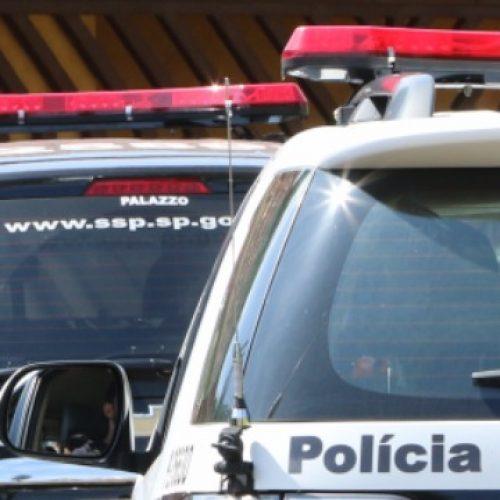 REGIÃO: Idoso acamado tem R$ 30 mil furtados e a principal suspeita é a diarista