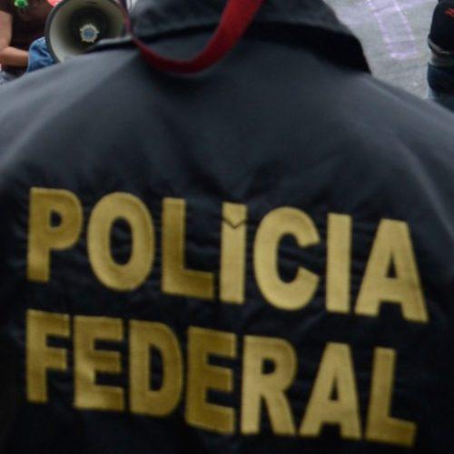 REGIÃO: Operação prende suspeitos de pornografia infantil no interior de SP