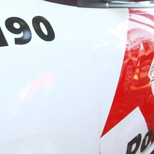BARRETOS: Com apoio de outras unidades, equipe do Canil apreende menor pelo crime de tráfico de drogas