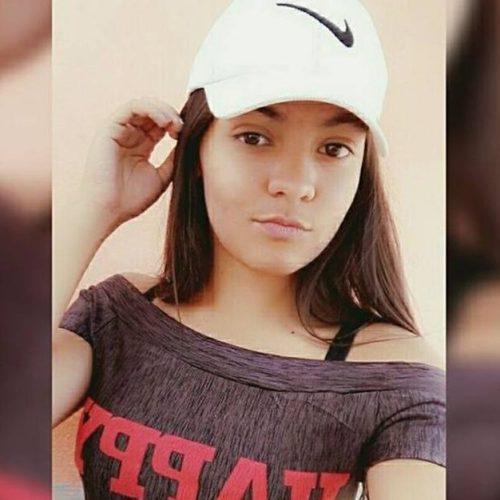 GO: Estudante é morta dentro de escola estadual em Alexânia
