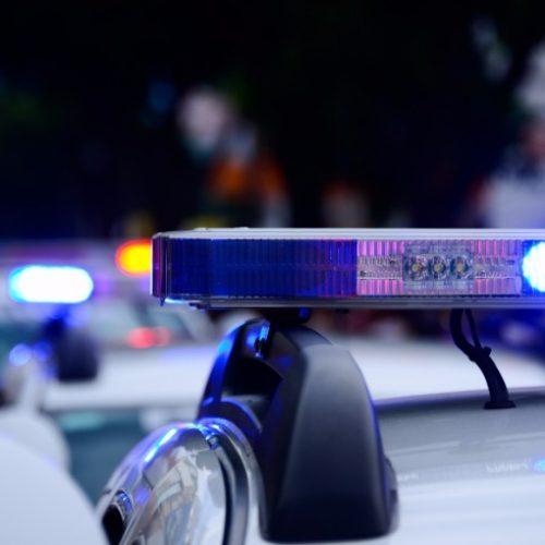 INTERIOR SP: Quatro pessoas morrem após veículo cair em córrego