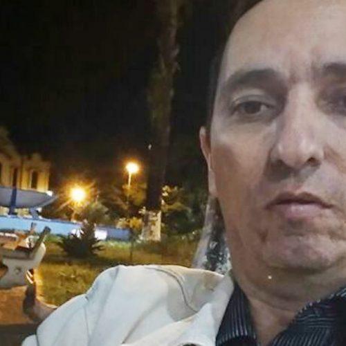 REGIÃO: Vereador de Guará é morto a facadas pela mulher