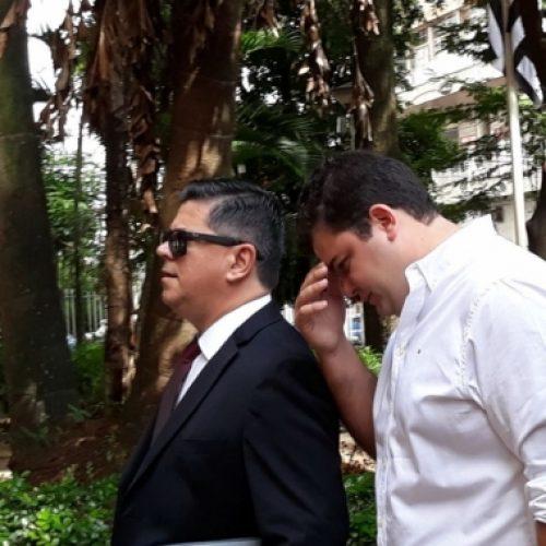 REGIÃO: Motorista acusado de matar criança vai a júri