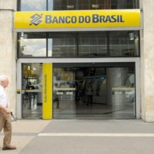 ATENDIMENTO BANCÁRIO: Agências bancárias reabrem até quinta-feira para atendimento ao público