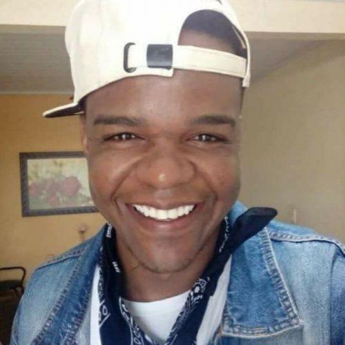 ACIDENTE E MORTE – Morre Rafael Peleleco, cantor olimpiense que se envolveu em grave acidente Compartilhe:
