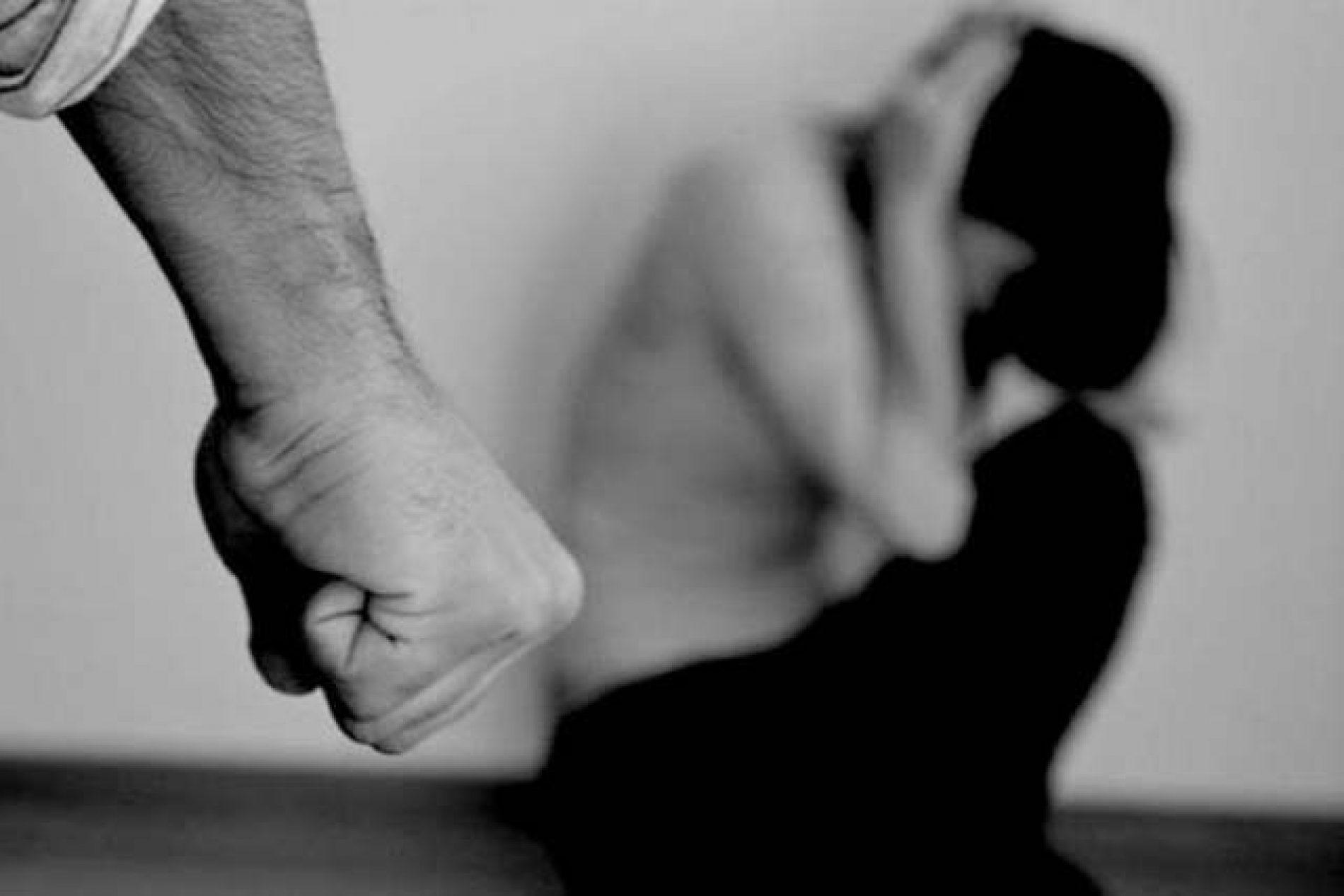REGIÃO: Mulher flagra marido na casa da amante e é agredida por ele