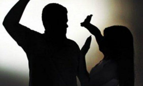 REGIÃO: Homem agride e ameaça esposa grávida com faca