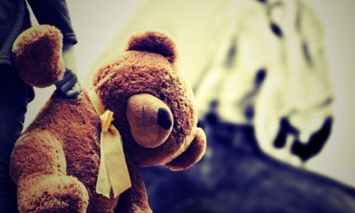 BARRETOS: Idoso de mais de 80 anos é preso por estupro de vulnerável, tendo como vítima criança de 6 anos