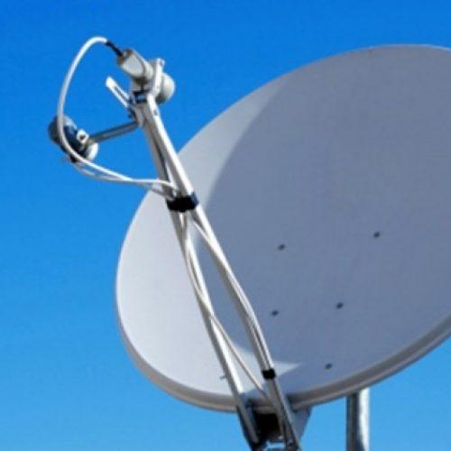 BARRETOS: Serviço de instalação de antena termina na delegacia