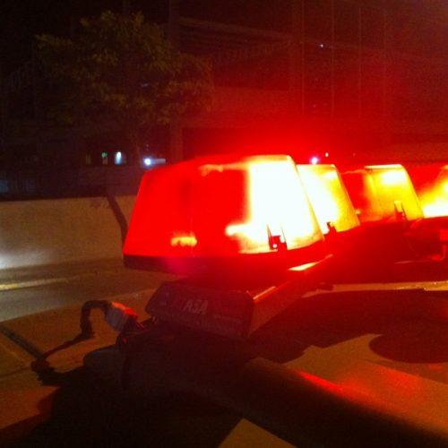 BARRETOS: Militares da ROCAM recuperam veículo furtado e detém menor no bairro Pimenta