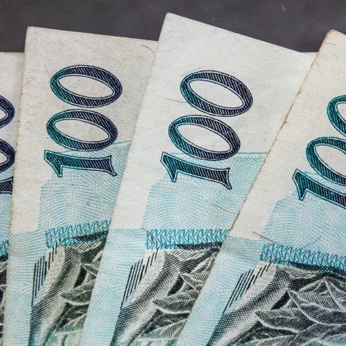 BARRETOS: Aposentado tem divida de quase 50 mil em empréstimo indevido em seu nome