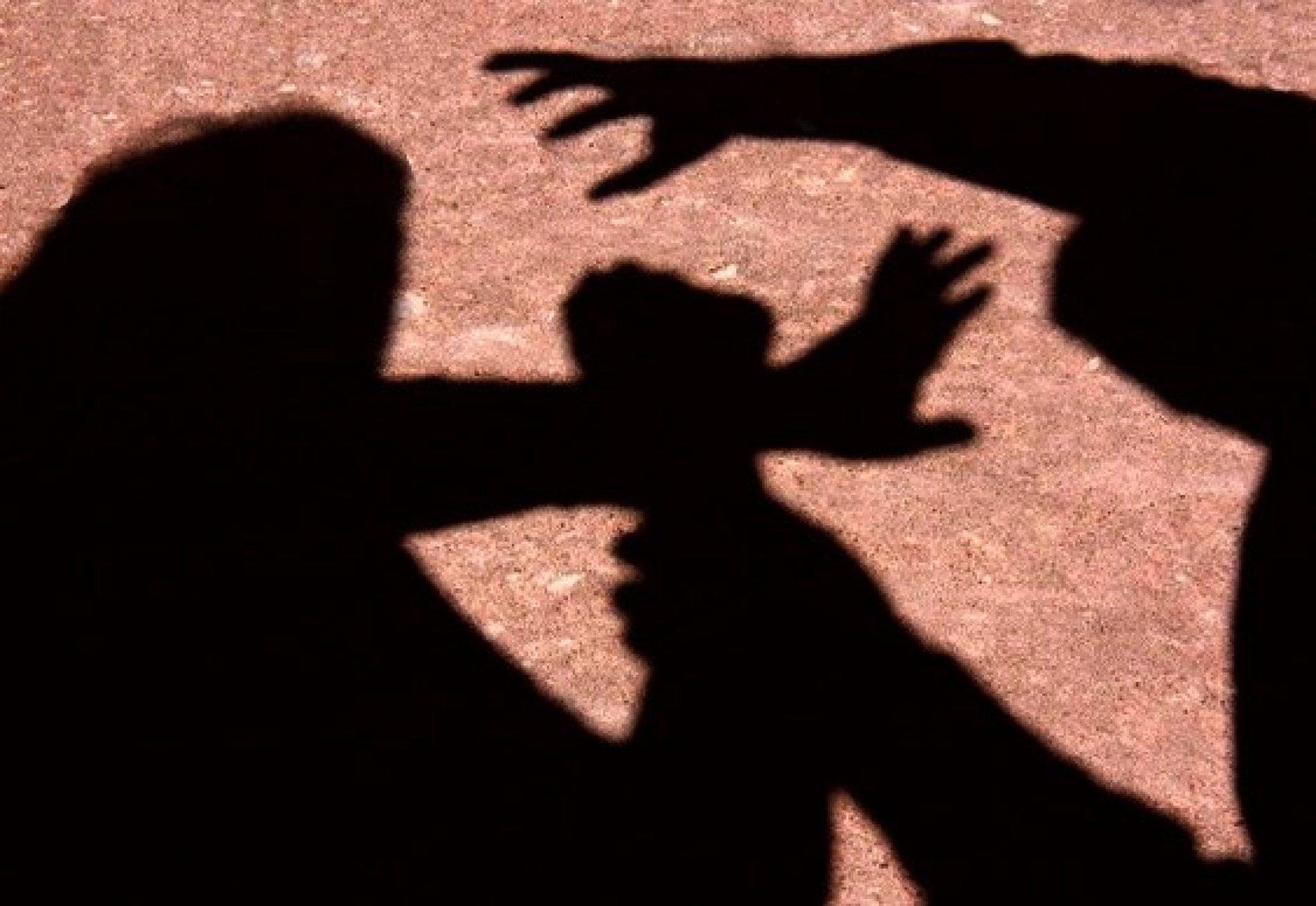 BARRETOS: Homem é ameaçado por carroceiro que descarrega entulho em terreno em frente à sua casa