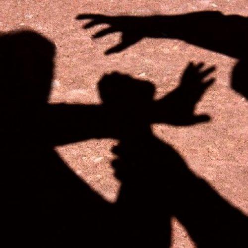 BARRETOS: Após pedir para filho procurar emprego, homem é agredido e ameaçado com faca