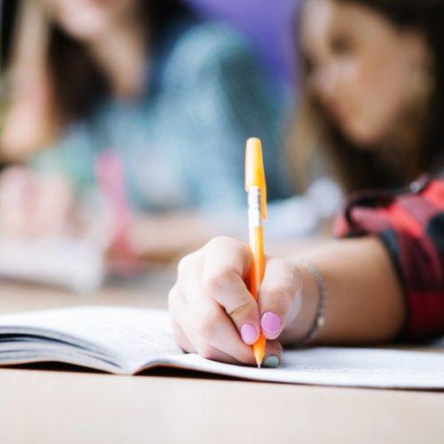 EDUCAÇÃO: Nº de alunos em creches públicas cresce; matrículas no fundamental e médio caem