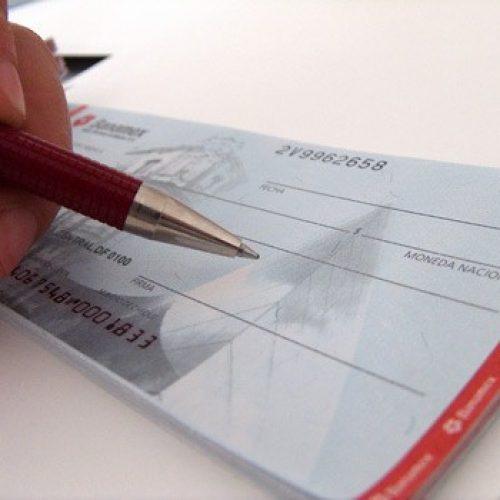 BARRETOS: Proprietária de oficina registras queixa por estelionato