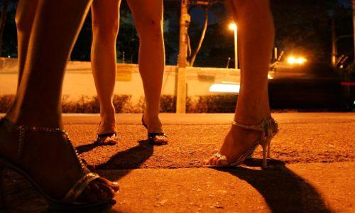 REGIÃO: Mulheres rejeitam programa sexual e sofrem tentativa de homicídio