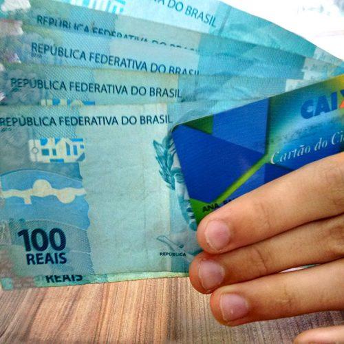 BARRETOS: Barretense tem PASEP sacado em Recife e em Osasco