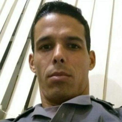 REGIÃO: Policial militar é assassinado pelo sogro na madrugada
