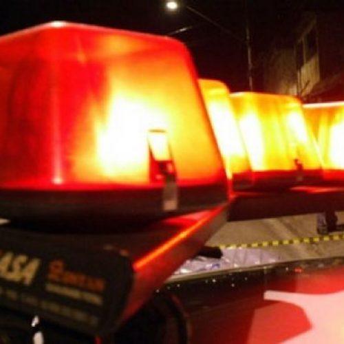 BARRETOS: Ladrões invadem estabelecimento comercial e furtam diversas ferramentas