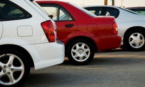 BARRETOS: DETRAN-SP irá leiloar 236 veículos na próxima terça-feira dia 03/07