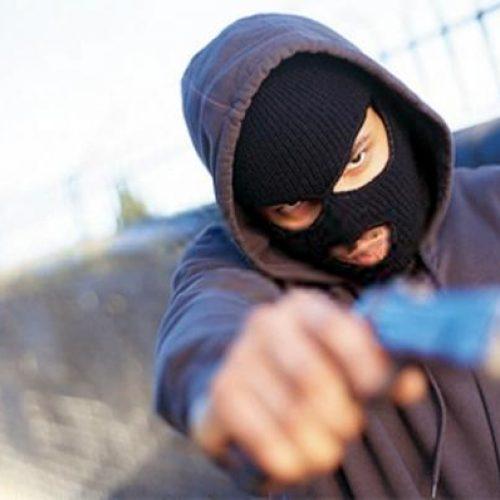 COLINA: Após tentativa de roubo, homem é alvejado por dois tiros e é internado em estado grave na Santa Casa de Barretos