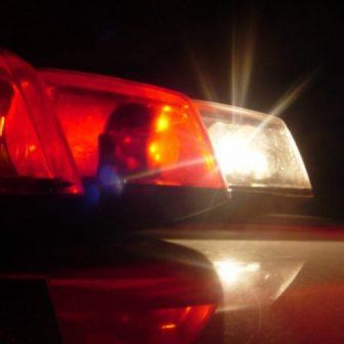 BARRETOS: Ladrão armado invade motel, ameaça recepcionista e rouba dinheiro do caixa