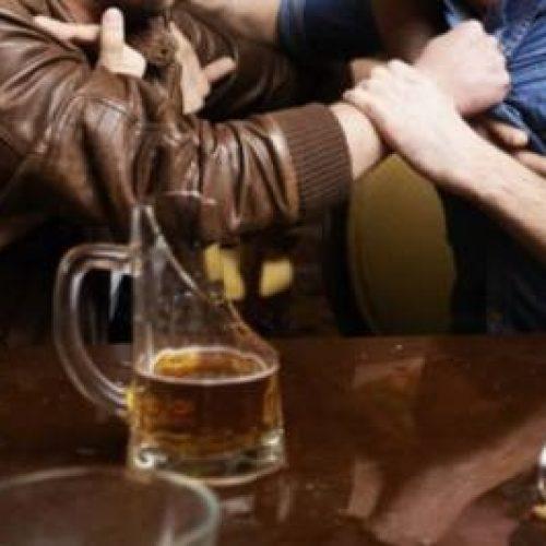 REGIÃO: Briga de bar provoca duas mortes na região