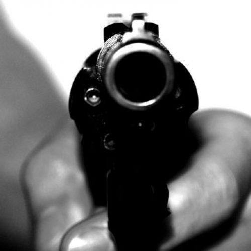 BARRETOS: Jovem é ameaçado de morte pelo tio no bairro Gomes