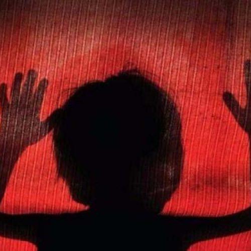 BARRETOS: Menor de 16 anos é detido por ter estuprado menino de 7 anos no bairro Nogueira