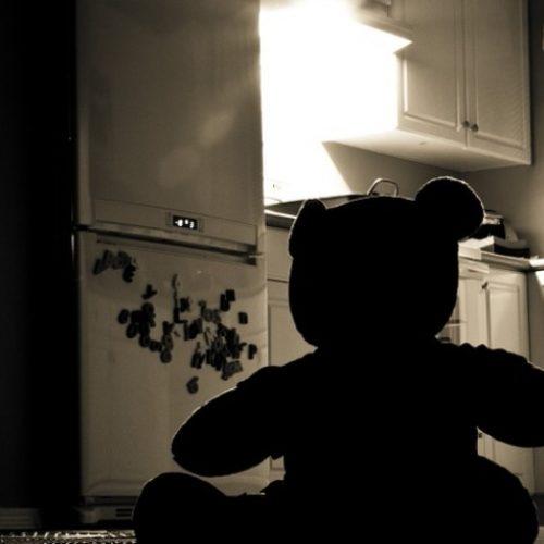 REGIÃO: Casal é investigado por estupro de criança