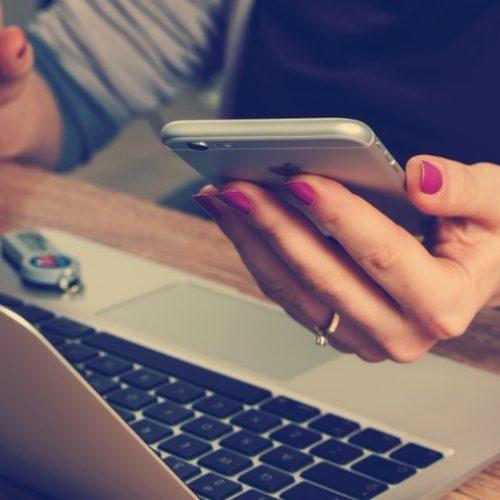 BARRETOS: Vítima perde quase quatro mil ao comprar celular pela internet