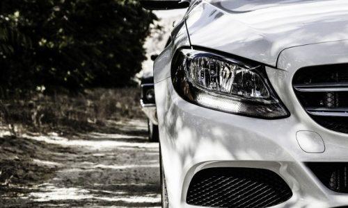 Gastando muito com combustível? Confira 5 dicas para otimizar o consumo do seu carro