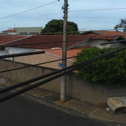 BARRETOS: Linhas cortantes em pipas causam transtornos e traz prejuízos segundo empresa de internet