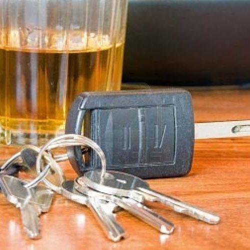 BARRETOS: Motorista é preso por dirigir embriagado na rodovia