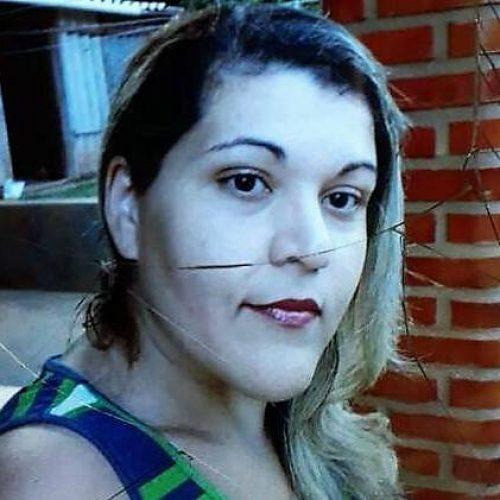 REGIÃO: Tratorista mata a ex-mulher a facadas