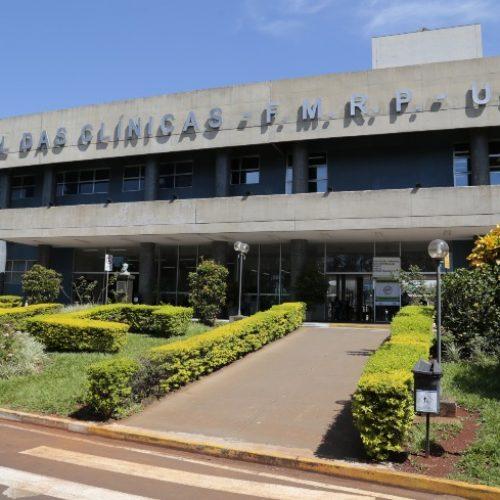 REGIÃO: Médico do HC sofre fratura na face ao ser agredido por pai de recém-nascido