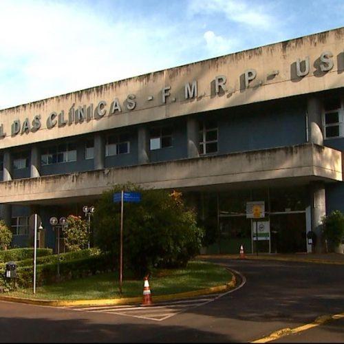 REGIÃO: Bebês siamesas unidas pela cabeça serão separadas no Hospital das Clínicas da USP em Ribeirão Preto