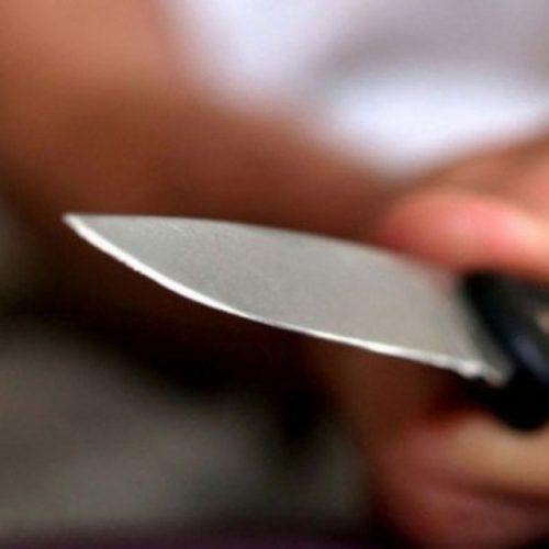 BARRETOS: Comerciante é assaltada em sua banca de revista no bairro Fortaleza