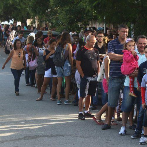 SAÚDE: OMS inclui todo o estado de São Paulo em área de risco de febre amarela