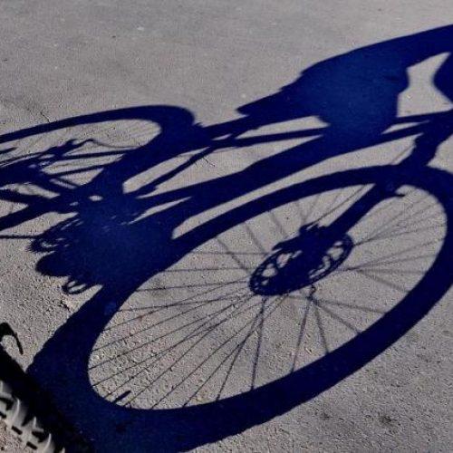 BARRETOS: Vendedor aciona a polícia após encontrar suspeito de ter furtado sua bicicleta