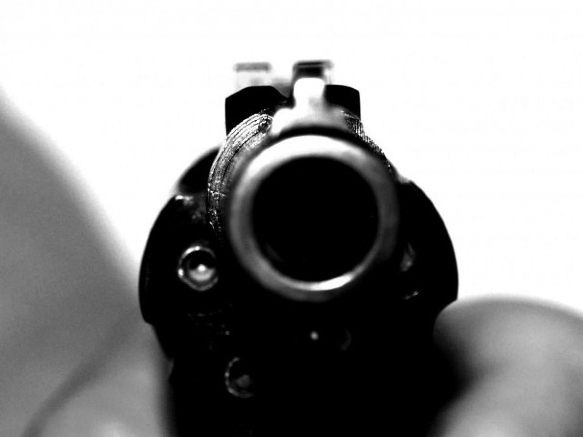 BARRETOS: Homem diz ter sido ameaçado quando caminhava com filho de 6 anos