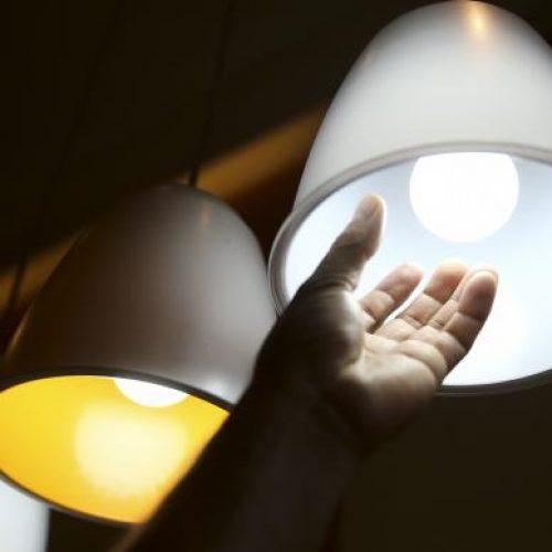 CPFL Energia divulga 10 dicas para os consumidores economizarem energia e ter um consumo consciente no uso do ar-condicionado