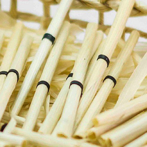 BARRETOS: Empresa de cigarros artesanais denúncia venda de produtos falsificados em Barretos